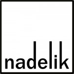 nadelik - The Christmas Shop