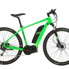 New – Raleigh – Strada TSE – 2016