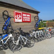 Ex-Hire Bikes & EBikes released for Sale