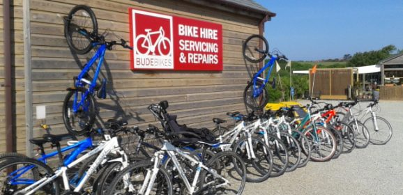 Ex-Hire Bikes & EBikes released for Sale