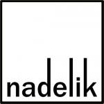 nadelik - The Christmas Shop