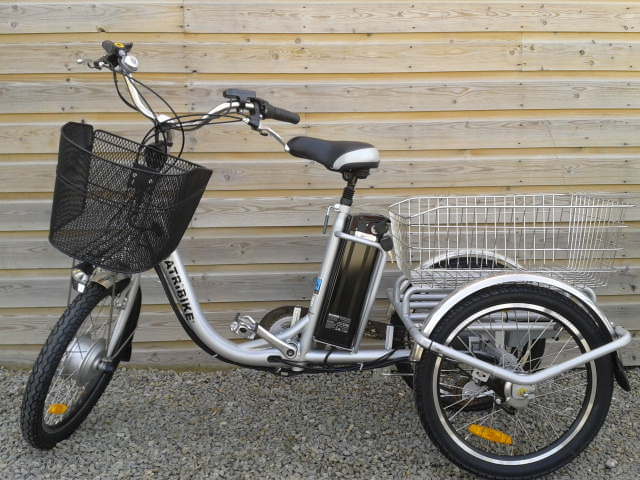 Batribike-Trike-20-2015