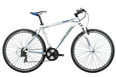 Misceo Bike