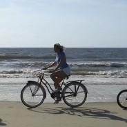 Book a Bike