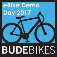 eBike Demo day – Free test rides